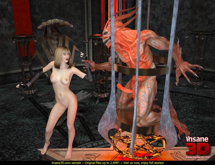 Insane Porn 62